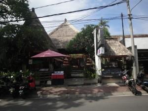 Фото на Бали