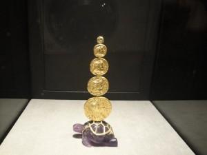 Музей ювелирных изделий