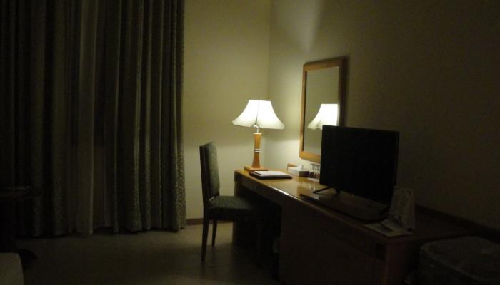 Отель Премьер Шарджа
