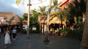Romance Park