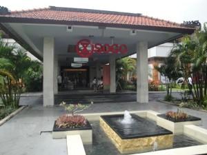Бали Коллекшен Нуса Дуа