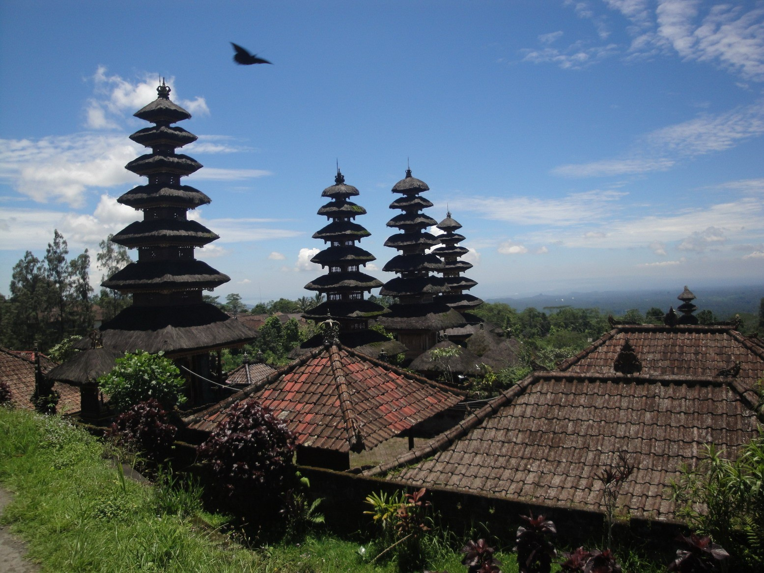 Самое интересное на Бали!