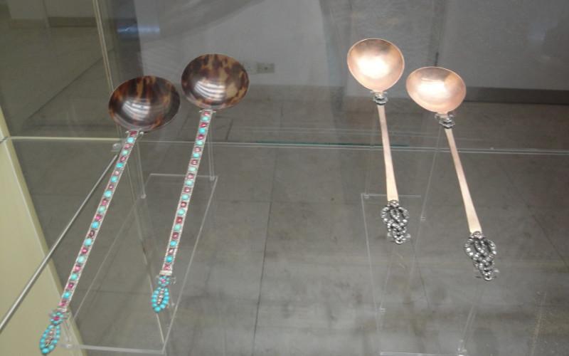 Музей исламского искусства