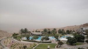 Mercure Grand Jebel Hafeet Al Ain 4*