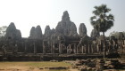 Храм Байон