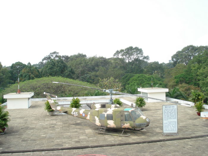 Дворец Восстановления