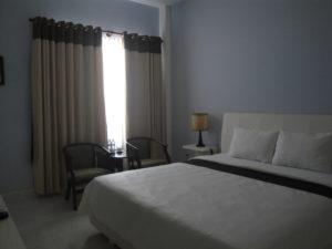 Nam Hai Hotel 3*