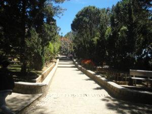 Монастырь Чук Лам