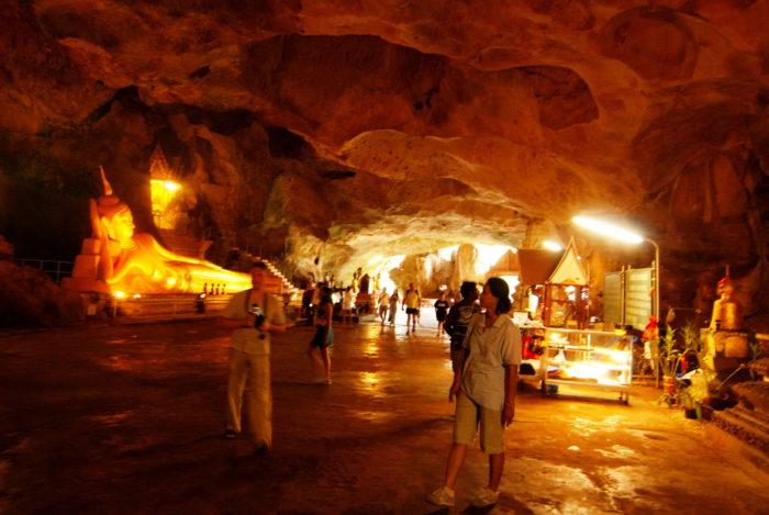 Ват Суван Куха