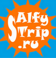 salfytrip.ru